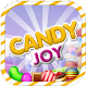 Download Adventure Game : Candy Joy For PC Windows and Mac