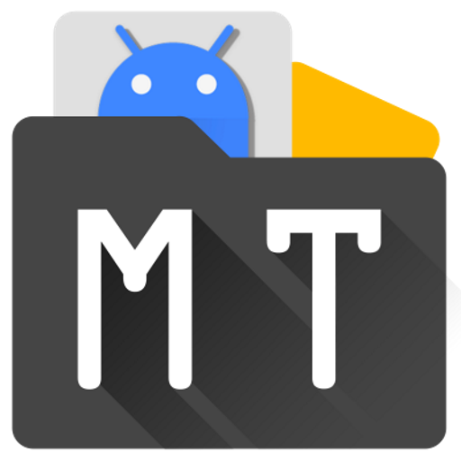 MT Manager APK Cracked Download