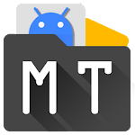 MT Manager 2.7.3 b19081600 (Final)