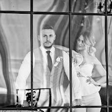 Wedding photographer Irina Frolova (FrolovaI). Photo of 20.07.2017