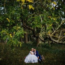 Wedding photographer Dmitriy Mescheryakov (Insightphot). Photo of 27.11.2015