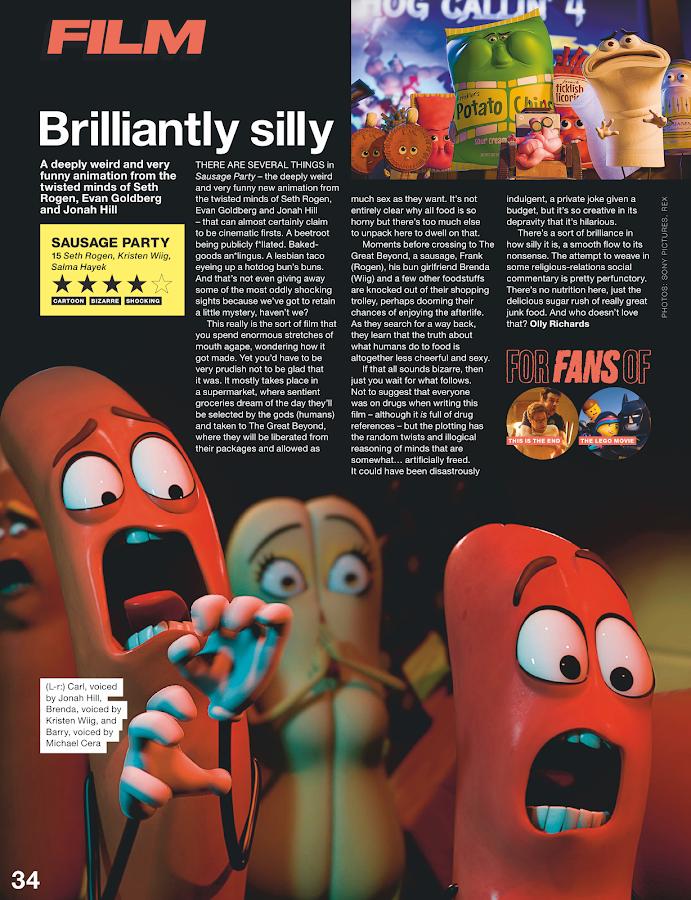 NME- screenshot