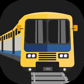 Where is my train? - Live Train Status Indian Rail