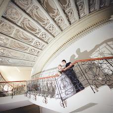 Wedding photographer Mikhail Ageev (EmotionStudio). Photo of 30.05.2013
