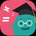 Matematika SMA : Fungsi dan Persamaan Kuadrat