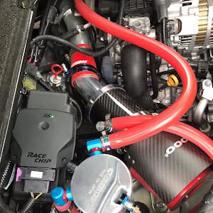 エブリイワゴン DA17W PZターボSP 4WD 30年式のカスタム事例画像 波乗りさんの2019年05月20日10:16の投稿