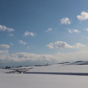 デミオ DE5FS スポルト 2008年式のカスタム事例画像 やま 【10563】さんの2020年12月25日07:16の投稿