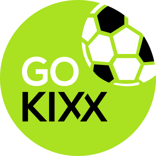 (APK) تحميل لالروبوت / PC GOKIXX تطبيقات