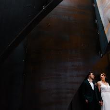 Wedding photographer Inneke Gebruers (innekegebruers). Photo of 10.10.2016