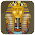 Pharaoh Pyramid Escape file APK Free for PC, smart TV Download