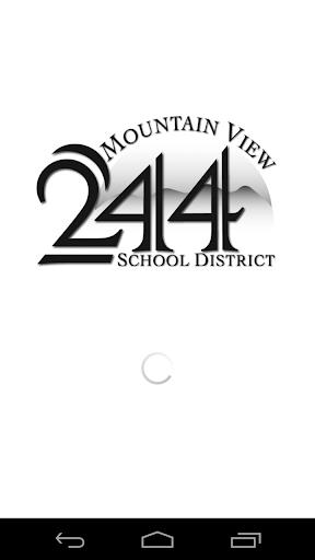MVSD 244