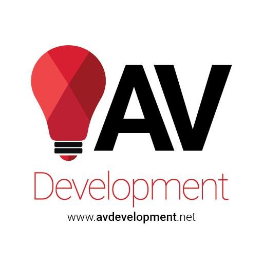 AV Development avatar image