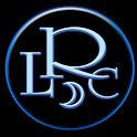 Le Rêve Club icon