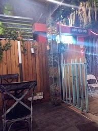 Urban Street Cafe photo 13