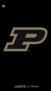 BoilerBall Lights- screenshot thumbnail