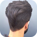 Hairstyles For Men 1.1 Apk