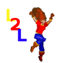 Leaping 2 Live icon