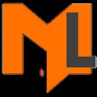 MarketLytcs Logo