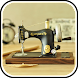 Tailoring & Stitching Guide (Complete Course) - Androidアプリ
