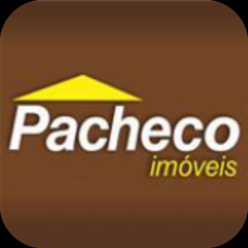 Pacheco Imóveis