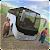 City Tourist Bus Driver SIM 16 file APK Free for PC, smart TV Download