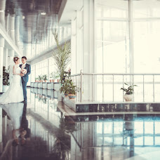 Wedding photographer Timur Nurgayanov (Belhagor). Photo of 27.06.2014