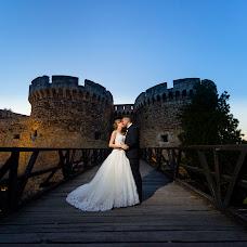 Wedding photographer Nenad Ivic (civi). Photo of 07.12.2018