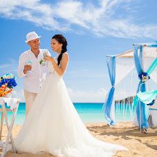 Wedding photographer Yuriy Deynego (Fotografo). Photo of 30.07.2014
