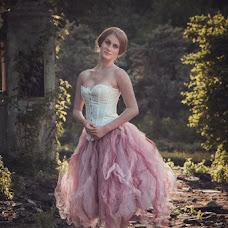 Wedding photographer Olga Roschina (eolen). Photo of 11.11.2014