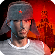 Gangster Moscow