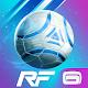 Real Football für PC Windows