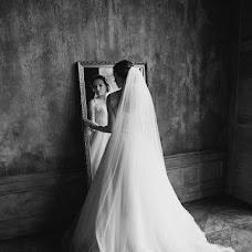 Wedding photographer Aleksey Gorbunov (agorbunov). Photo of 02.12.2015