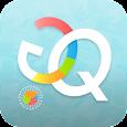 Full form Quiz icon