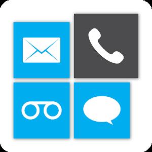 SmartCom Ex - Free Call & Chat APK by Smarteletec LTD Details