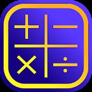 Numbily - Kostenlose Mathe-Spiel