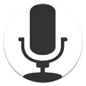 Call recorder for android icon