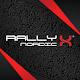 RallyX Nordic (app)