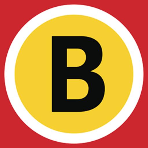 AudioConnect – Omroep Brabant