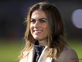 """Leeds valt analiste met meer dan 100 caps aan, twitter gaat in tegenaanval: """"Ze won meer prijzen dan jullie als club"""""""