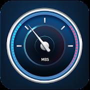 Speed Test Master - WiFi internet line speedtest