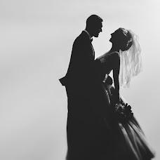 Wedding photographer Nicu Ionescu (nicuionescu). Photo of 12.09.2018