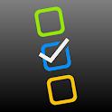 Fibrose pulmonaire 2017 icon