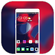 Download Theme for Tecno Camon i2 | realme 2 glass For PC Windows and Mac