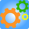 Android Assistant icon