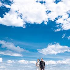 Wedding photographer Lvic Thien (lvicthien). Photo of 14.09.2018