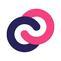 Toolbox Group - Logo