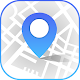 Download GPS Route Finder Maps and Navigation For PC Windows and Mac