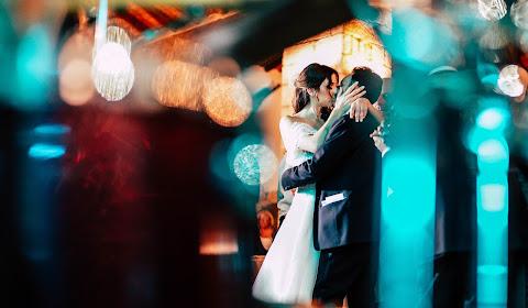 Wedding photographer Delhi NCR (emanuelecariotti). Photo of 25.10.2018