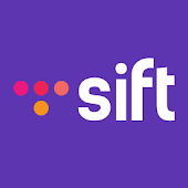 Sift Connect
