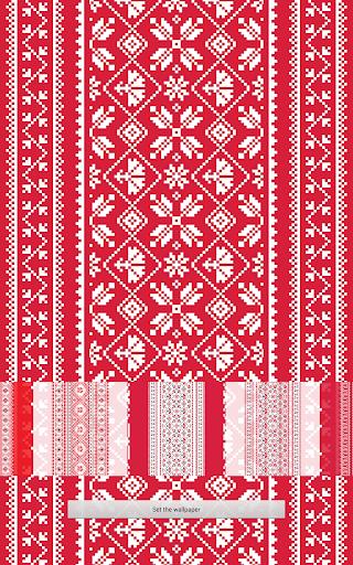 烏克蘭刺繡